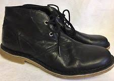 s ugg australia leather boots ugg australia leather boots s footwear ebay