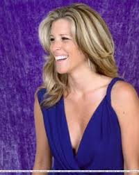 images of the back of laura wright hair loved laura wright as carly jacks in gh general hospital fan ii