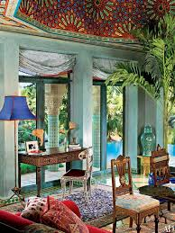 mediterranean style homes interior mediterranean home interior photogiraffe me