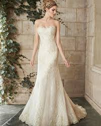 Sale Wedding Dresses Sample Sale Wedding Gowns In Buckinghamshire