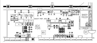 tips for kitchen design layout kitchen layout design tips spurinteractive com