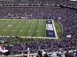 metlife stadium giants patriots jpg