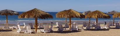 Puerto Penasco Map Things To Do In Rocky Point Mexico Rocky Point
