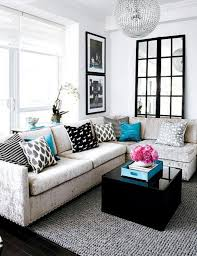 best wooden sofa set designs for small living room home decor