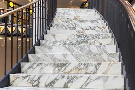 marble stairs art deco marble stairs stock image image of marble hall 36405483