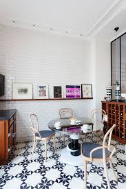 dining room walls your fresh dose of inspiration for new dining room décors