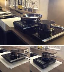 Portable Induction Cooktop Reviews 2013 Portable Cooktop Archives The Galley Blogthe Galley Blog