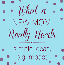 100 mom gifts mothers gifts stir crazy gifts step mom gifts