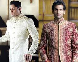 indian wedding dresses for and groom 59 best for the groom images on indian groom sherwani