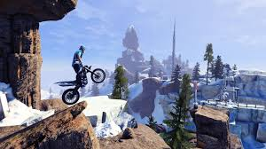 trials and motocross news events ubisoft trials fusion