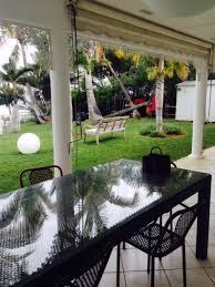 chambre d hote gilles les bains 2 belles chambres d hôtes dans villa vue mer