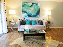 apartment floor plans u0026 pricing u2013 the lake house at martin u0027s