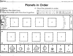 scientific method graphic organizer science printable worksheets