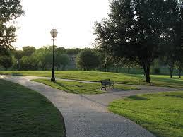 Garden Park Family Practice Parks City Of Carrollton Tx