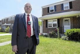 baltimore county police warn of online rental scams baltimore sun