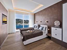 best 80 bedroom colors india design inspiration of designer