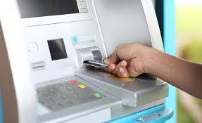 calendario de pago de medio aguinaldo 2016 comenzó el pago del aguinaldo adn