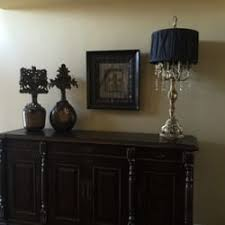 Home Design Furniture Bakersfield Ca French Quarter The By Jh Design Home Decor 9339 Rosedale Hwy