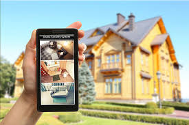 pictures for home top advantages of video surveillance systems for home and office