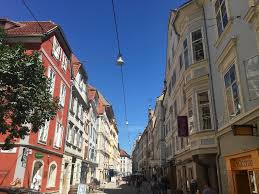 apartment living in quality graz austria booking com