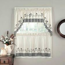 Best Blackout Curtains For Bedroom Short Bedroom Curtains U2013 Teawing Co