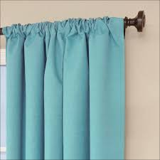 Teal Ruffle Shower Curtain by Bathroom Amazing Nylon Shower Curtain Extra Tall Fabric Shower