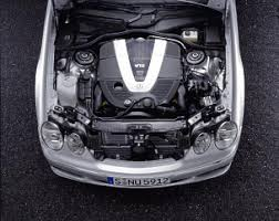 mercedes v 12 engine mercedes cl class look front and powerful v12 engine for