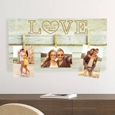Gift Ideas For Housewarming by 47 Housewarming Sep 2017 Gift Ideas For Couple Awesome Gift Ideas