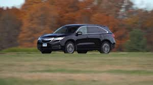 lexus versus acura mdx 2017 acura mdx reviews ratings prices consumer reports