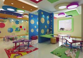 Design Classroom Floor Plan Dsc03265 Design Kindergarten Classroom Gamedesign Floor Plan Game