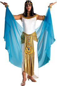 egyptian halloween costumes 19 best halloween 2016 images on pinterest cleopatra costume