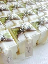 favor boxes for wedding favor boxes for weddings mini gold chest favour boxes wedding