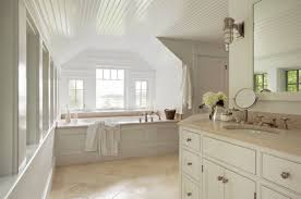 bathroom 61 timeless bathroom design 6473993184992635 fresh
