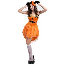 Halloween Costume Pumpkin Cheap Pumpkin Costumes Aliexpress Alibaba Group
