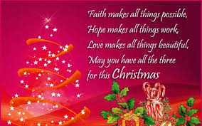 christmas cards messages merry christmas 2017 quotes sayings