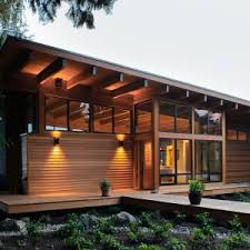 Cost To Build A Modern Home Design Unique Small Modern Homes Architecture Glugu Pictures With