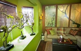 Relaxing Home Decor Psychotherapy Office Decorating Ideas My Office Similar To
