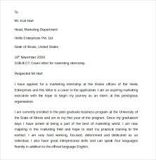 master thesis aviation best dissertation conclusion proofreading