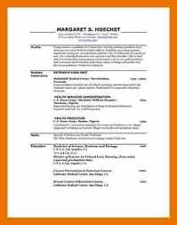 resume builder template free resume template and professional resume