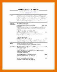 Resume Builder Templates Free 11 Resume Templates Printable Free Budget Reporting