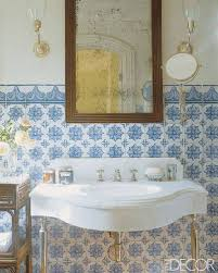 Best Images About Bathrooms On Pinterest Bathroom Makeovers - Designer bathrooms by michael