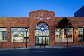 unique college track architecture entrance design with new ideas unique college track architecture entrance design with new ideas