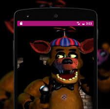 google wallpaper fnaf best fnaf wallpaper android apps on google play