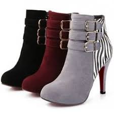 where to buy womens boots size 12 today http reshopstore com products platform toe