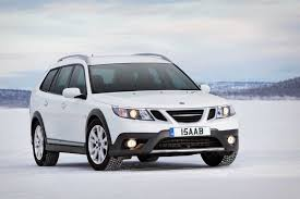 saab convertible 2016 saab 9 3 x review 2009 2011 parkers