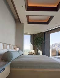 Wohnzimmerdecke Ideen 100 Wohnzimmer Decken Gestalten Die Besten 25 Chestha