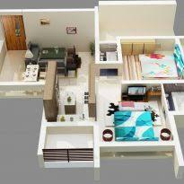 free floor plan creator interior restaurant floor plan layout pertaining to