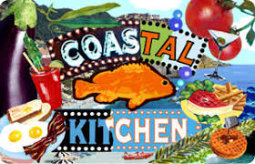 Coastal Kitchen Seattle - shop coastal kitchen