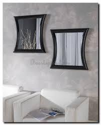spiegel design design spiegel emiliana barokspiegel