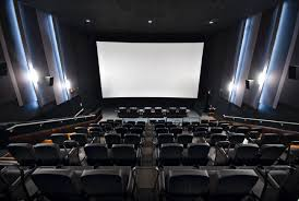 cineplex odeon kingston cineplex to include movie download with tix the kingston whig standard